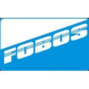 ФОБОС ГАЗ (3)