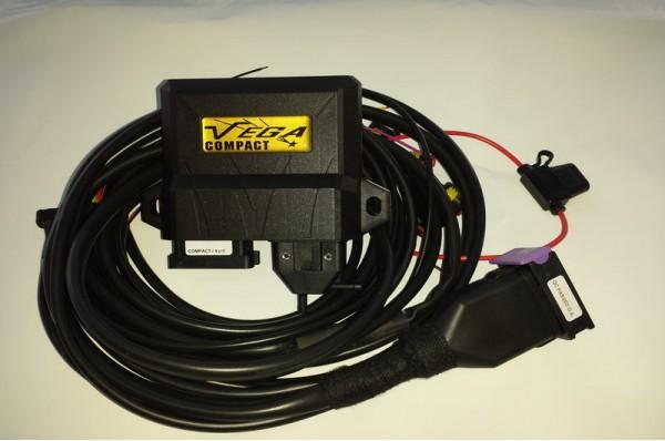 Електроника Вега - VEGA  (BSM)4 цил